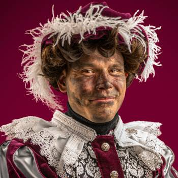 Piet Sancho Boeken of Inhuren?