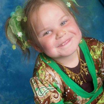 Kinderportretten Fotografie inhuren of boeken?