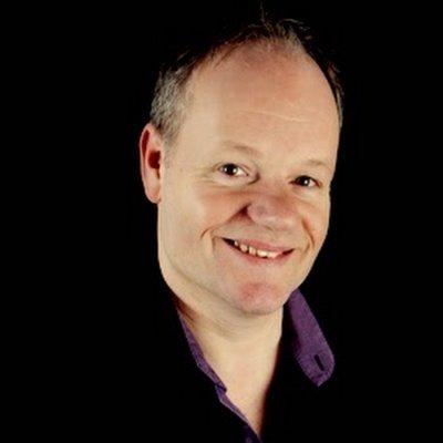 Eenmansorkest Erik inhuren of boeken? | JB Productions