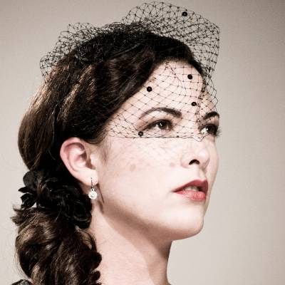 Caro Emerald - Live met band