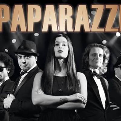 Paparazzi | JB Productions