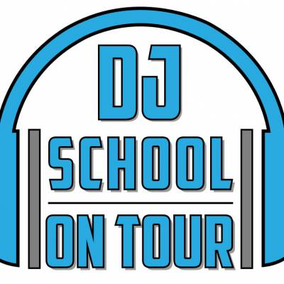 DJ School on Tour -  DJ Workshop voor kids boeken | JB Productions