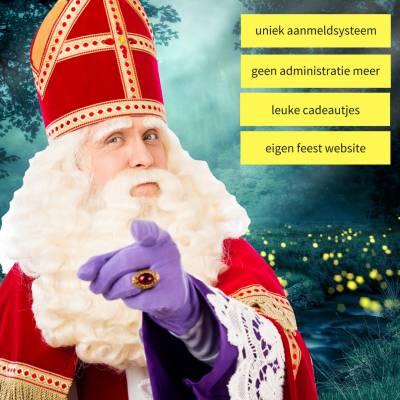 Sinterklaas Kadootjes - SintenKerst.nl kopen of reserveren? | Sint en Kerst