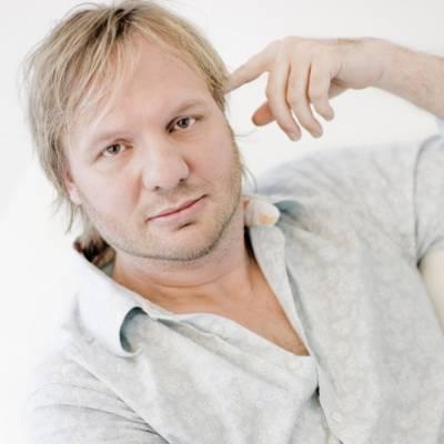 DJ Rob Stenders boeken of inhuren? | JB Productions
