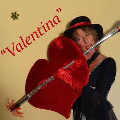 Valentina - Muziek voor Valentijn