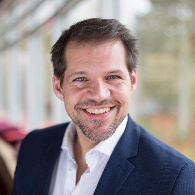 Rene van Kooten boeken of inhuren? | JB Productions