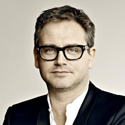 Guus Meeuwis inhuren of boeken? | JB Productions