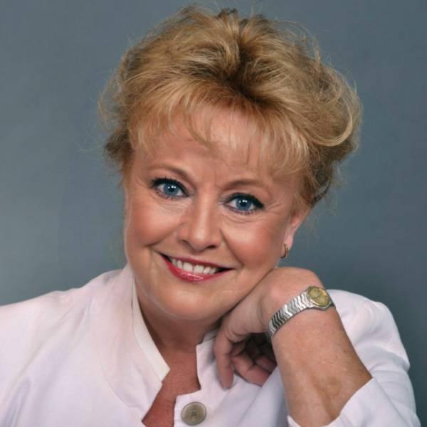 Zangeres Willeke D'Estell boeken of inhuren | JB Productions