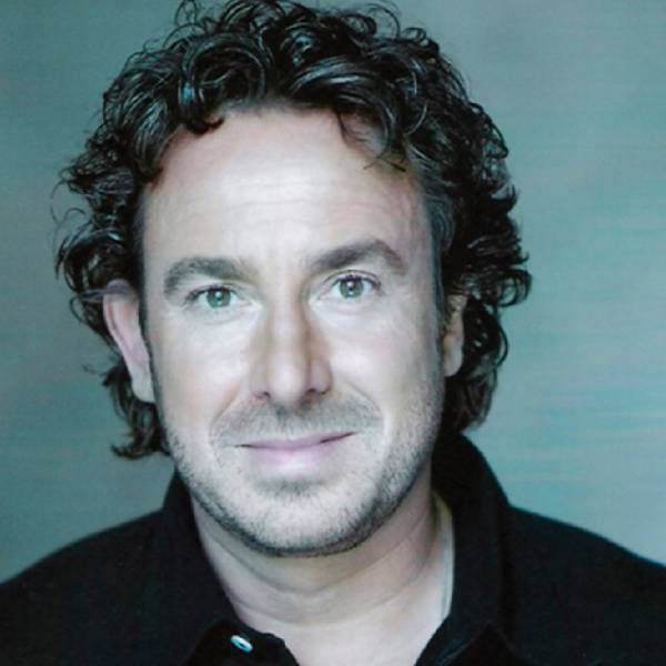 Marco Borsato inhuren of boeken? | JB Productions