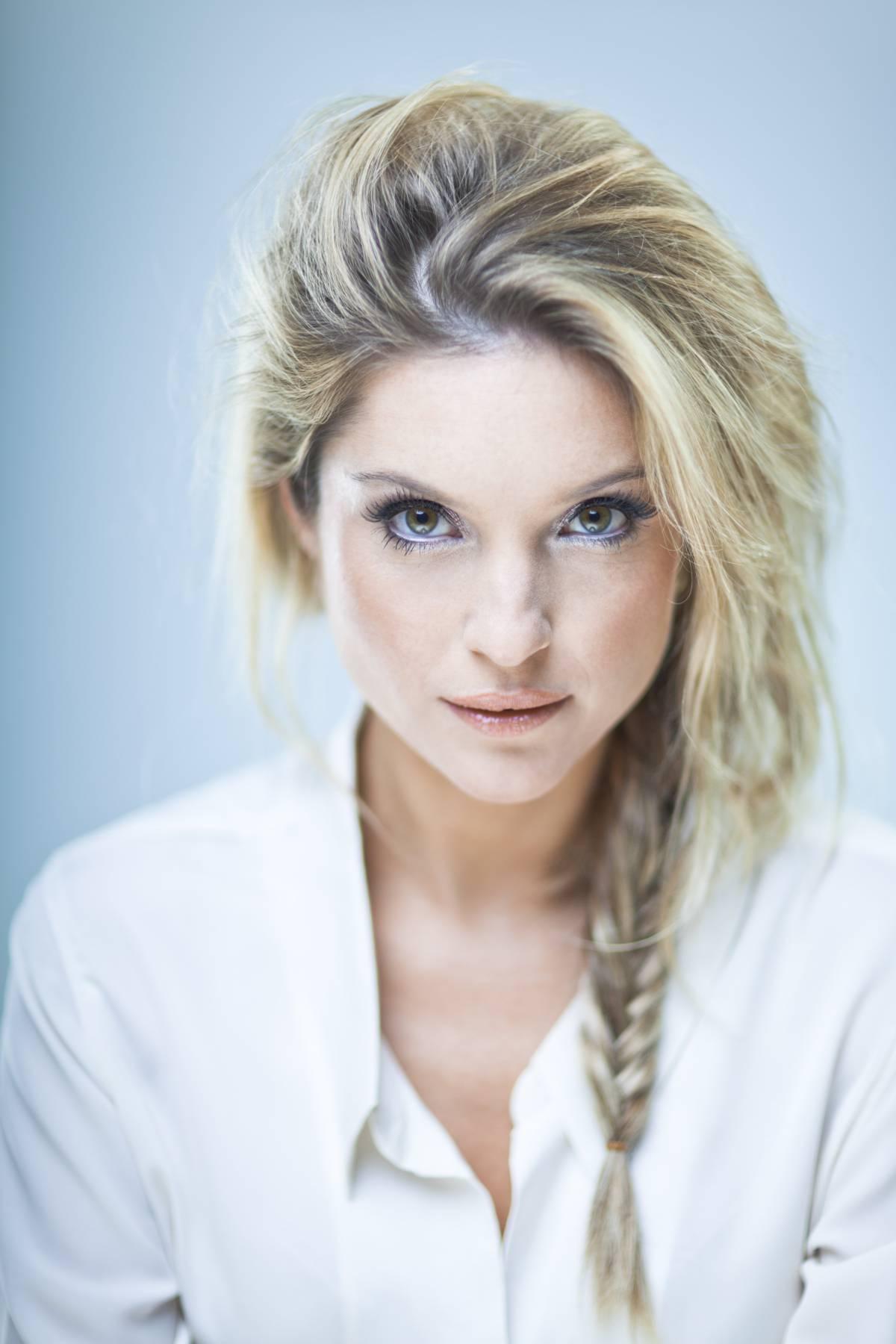 Valeriya Volkova