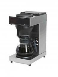 Koffiezetapparaat | Partyspecialist.nl