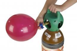 Ballonium / Helium | Partyspecialist.nl