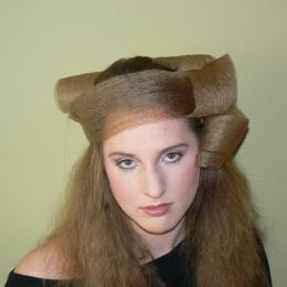 Hairstyling op Locatie inhuren of boeken | Artiestenbureau JB Productions