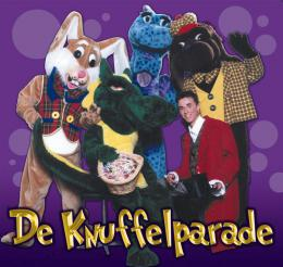 Knuffel Parade | JB Productions