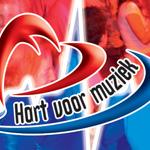 Hart Voor Muziek On Tour  | JB Productions