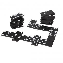 Domino spel huren | Partyspecialist.nl