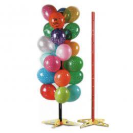 Ballonnenstandaard huren | Partyspecialist.nl