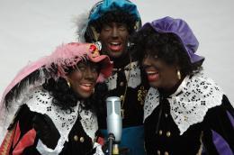 Re-Piet! sinterklaasshow boeken | SintenKerst.nl