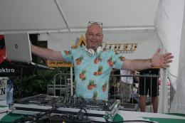 Feest DJ René van Dalen boeken of inhuren? | JB Productions