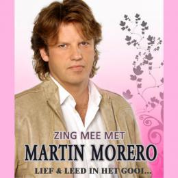 Martin Morero (Gooische Vrouwen)