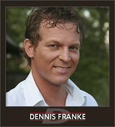 Dennis Franke | JB Productions