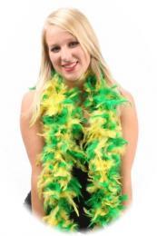 Boa | Partyspecialist.nl