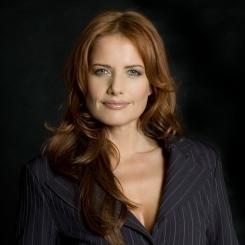 Presentatrice Mariska Hulscher | JB Productions
