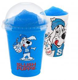Materiaal Slush puppie bestellen - Partyspecialist | Partyspecialist.nl