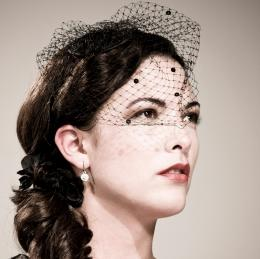 Caro Emerald inhuren of boeken? | JB Productions