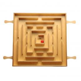 Labyrint | Partyspecialist.nl