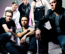 Riverside | JB Productions