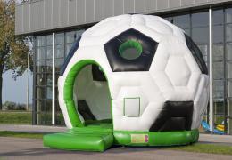 Springkussen huren -  Voetbal | Partyspecialist.nl