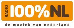 100 % NL Muziektour | JB Productions