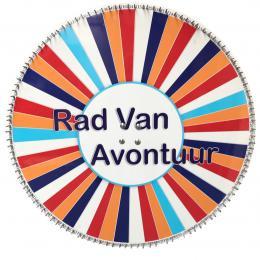 Rad van Avontuur huren | Partyspecialist.nl