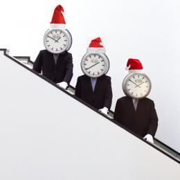 Kerst Klokken