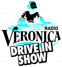 Radio Veronica Drive In Show inhuren of boeken | JB Productions