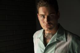 Douwe Bob | JB Productions