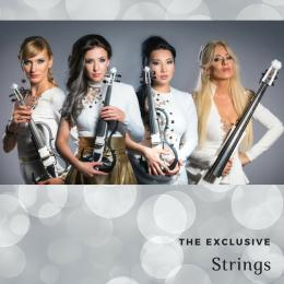 The Exclusieve Strings