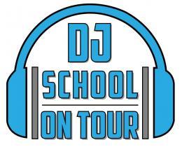 DJ School on Tour -  DJ Workshop voor kinderen boeken | Artiestenbureau JB Productions