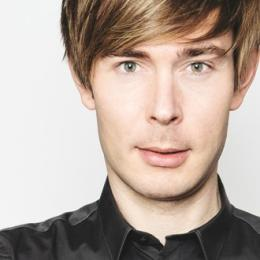 DJ Martijn Kolkman - Q-Music inhuren of boeken | JB Productions