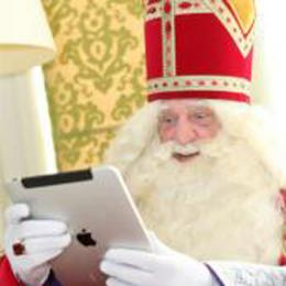Sinterklaasfeest organiseren | Sint en Kerst