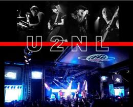 U2NL | JB Productions