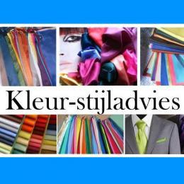 Kleur en Stijl Advies inhuren of boeken | JB Productions