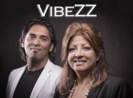 Vibezz inhuren of boeken | Artiestenbureau JB Productions
