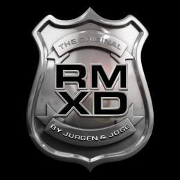 RMXD by DJ Jurgen & DJ Jos? inhuren of boeken | JB Productions