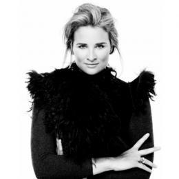 Presentatrice Lieke van Lexmond | JB Productions