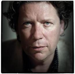 Presentator Henkjan Smits | JB Productions