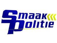 Smaakpolitie On Tour | JB Productions