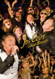 JC zingt Borsato | JB Productions