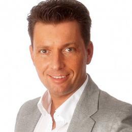 Danny Nicolay